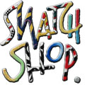 Swatch Shop